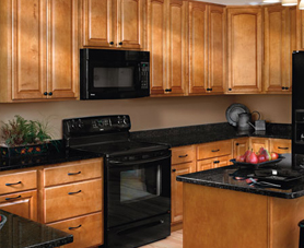 Incroyable Baileyu0027s Discount Center   North Judson Indiana ( IN )   Kitchens,  Bathrooms, HAAS Cabinets, Ideas, Remodeling